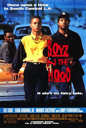boyz_n_the_hood_poster