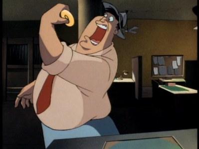 pp_27_-_bullock_eats_donut