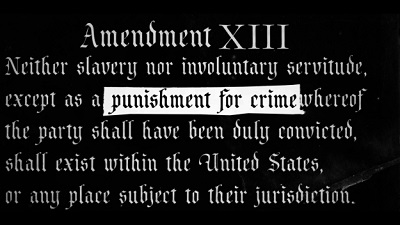 thirteenth-amendment